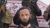 DETALII în cazul românului răpit de jihadiştii. Anunţul făcut de ministrul de Externe din Burkina Faso