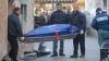 Condamnat în Italia, eliberat în Moldova? Cazul cutremurător al unui UCIGAŞ care se plimblă printre noi (FOTO)