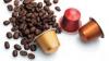 Capsulele de cafea, INTERZISE într-un oraş din Germania. Care este MOTIVUL