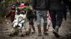 """SCANDAL: O treime dintre minorii din """"Jungla de la Calais"""", dispăruți după desființare taberei"""