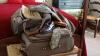 Trucuri cum să împachetezi lucrurile mici când pleci în vacanță