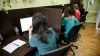 Ziua Securității Calculatoarelor: Companiile IT își prezintă noi softuri și update-uri