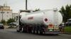 Noi posibilităţi de introducere a produselor petroliere prin frontiera de est a Republicii Moldova