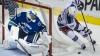 Rangers, DE NEOPRIT: Echipa din New York a obţinut o victorie categorică împotriva celor de la Canucks