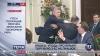 RING DE BOX în Rada de la Kiev. Deputaţii şi-au împărţit pumni şi picioare (VIDEO)