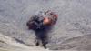 ATENTAT SINUCIGAȘ la o bază NATO din Afganistan: Mai multe persoane au fost ucise