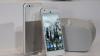 De ce nu a produs Huawei smartphone-urile Google Pixel
