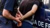 Cetăţean român, căutat de Interpol, reţinut la frontieră