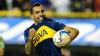 """Ofertă """"astronomică"""" pentru Tevez, care ar putea deveni cel mai bine plătit fotbalist al lumii"""