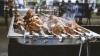Între lux şi abuz. Unde se consumă cea mai multă carne şi care este cea mai vegetariană țară