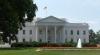 Liderul de la Casa Albă deţine pâinea și cuțitul! Ce are dreptul să facă preşedintele SUA