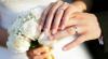 Un sat întreg le-a fost martor. Doi tineri din Țipala și-au oficiat căsătoria chiar de hramul localității
