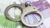 Fraudă de 4,5 MILIOANE DE EURO: 74 de persoane, audiate de oamenii legii