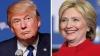 Milioane de americani au votat anticipat. Cine conduce în cursa pentru prezidențialele, potrivit sondajelor