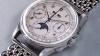 Cel mai scump ceas de mână din lume: Nu are diamante și nu e făcut din metale prețioase