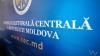 CEC a MAJORAT tirajul buletinelor de vot pentru cel de-al doilea scrutin prezidenţial