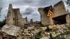 Ucraina inaugurează domul de oţel care va acoperi reactorul ce a produs dezastrul de la Cernobîl