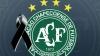 Lumea sportului, ÎNDURERATĂ! Mai multe echipe de fotbal şi-au exprimat condoleanţele