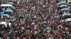 Un nou record mondial în China! Ce au făcut 50.000 de oameni simultan în mai multe oraşe