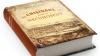 Chişinăul, într-o nouă carte semnată de Iurie Colesnic: E un tezaur pentru nepoţi şi strănepoţi