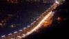 Iluminatul public salvează vieți! METODA INCREDIBILĂ pe care americanii vor să o pună în practică