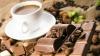 Gustos şi sănătos! Alimentele care îți îmbunătățesc starea de spirit