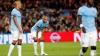 Partidă de zile mari în Liga Campionilor: Manchester City va căuta răzbunare în returul cu FC Barcelona
