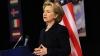 ALEGERI SUA: Hillary Clinton a fost învinsă, dar este pe primul loc la votul popular