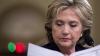 Wikileaks: Partidul lui Clinton a fost cel care a trimis întrebări către CNN pentru interviul lui Trump