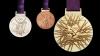 MTS vrea banii înapoi de la sportivii dopaţi, deposedaţi de medaliile de bronz de la JO 2012