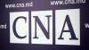 Tot mai mulţi funcţionari publici solicită cazierul de integritate eliberat de CNA