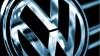 Grupul Volkswagen, îngrijorat de victoria lui Trump la prezidenţiale. De ce se tem producătorii germani