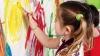 Edelweiss a lansat un concurs de pictură pentru elevi. Condiţii de participare