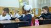 Dosarul licitaţiilor trucate: Conducerea Direcţiei Educaţiei Chişinău, SUSPENDATĂ din funcţie