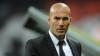 Alertă maximă la Real Madrid! Cu ce probleme se confruntă Zidane înaintea derby-ului cu Atletico