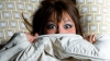 De ce avem coşmaruri? Cercetătorii au găsit o explicaţie