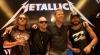 """Legendara trupă Metallica a lansat prima piesă după noul album: """"Atlas, Rise!"""" (VIDEO)"""