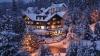 Oferte pentru vacanţa de Crăciun şi Revelion. Unde poţi merge şi care sunt preţurile