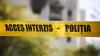 TRAGIC! Un bărbat, tată a cinci copii, găsit strangulat în propria gospodărie