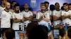 SCANDAL în fotbalul sud-american: Messi şi naţionala Argentinei au boicotat o conferinţă de presă