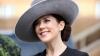 Prinţesa moştenitoare a Danemarcei vine în Moldova! Anunţul INP