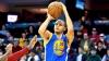 Curry, de NEOPRIT în NBA: A stabilit un nou record de coşuri de trei puncte, marcate într-un singur meci