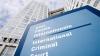 Rusia se RETRAGE din Curtea Penală Internaţională. Care este MOTIVUL