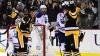 Victorie dramatică în NHL: Penguins i-au învins pe Oilers, după ce cedau cu o diferenţă de 3 goluri