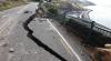 PAGUBE de 1,5 miliarde de dolari în urma cutremurelor poduse în Noua Zeelandă