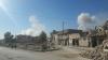 Ultimele raiduri efectuate de piloţii ruşi în Aleppo au ucis cel puţin 25 de civili