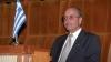 Fostul preşedinte al Greciei, Konstantinos Stephanopoulos, a murit la 90 de ani