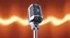 FORBES: TOPUL celor mai bine plătite interprete din ultimele 12 luni
