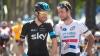 Mark Cavendish și Bradley Wiggins au câștigat cursa de şase zile de la Gent