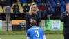 EMOŢIONANT! Un jucător a cerut arbitrul în căsătorie înaintea unui meci (FOTO)